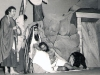 il-passjoni-ta-sidna-gesu-kristu-1965