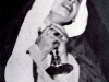 l-ahhar-ikla-1965