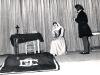 santa-rita-1957