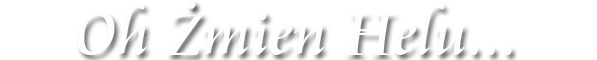 Magnificent Logo